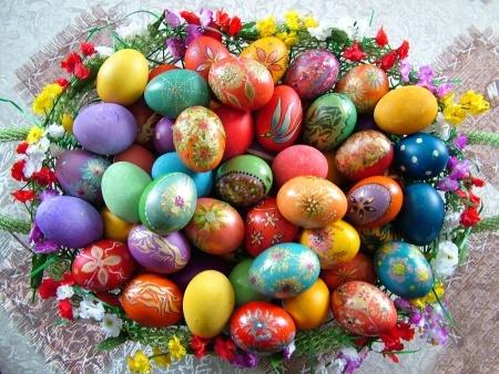 Otváracie hodiny počas Veľkonočných sviatkov