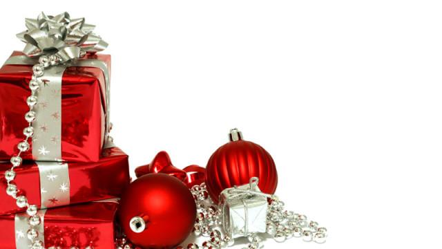 Špeciálna vianočná akcia!!!