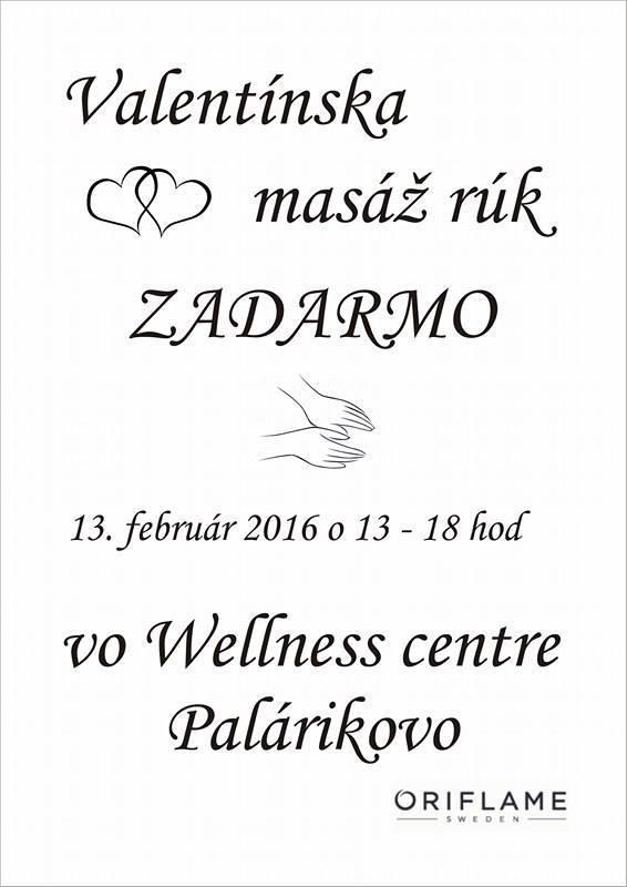 valentinska_masaz_ruk