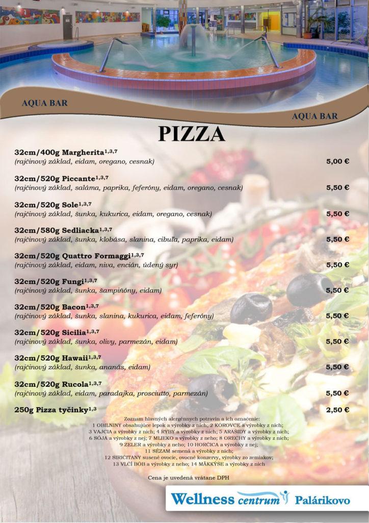 pizza-wellnes
